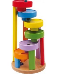 Bloques de modelar Playmais Basic Grande