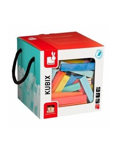 Kubix-100 piezas