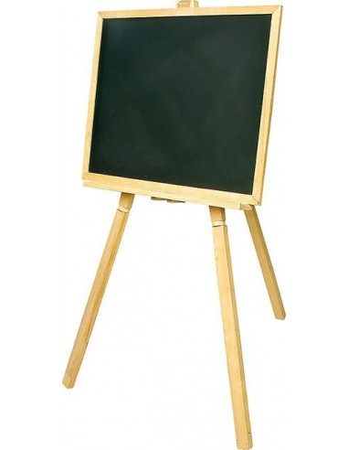 ChewEase Pencil Topper