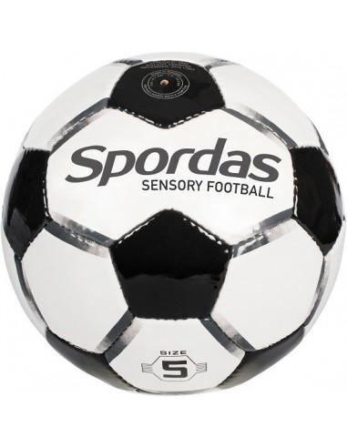 Balón de Fútbol Sensorial