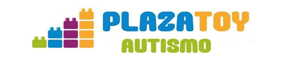 Trastornos Autistas
