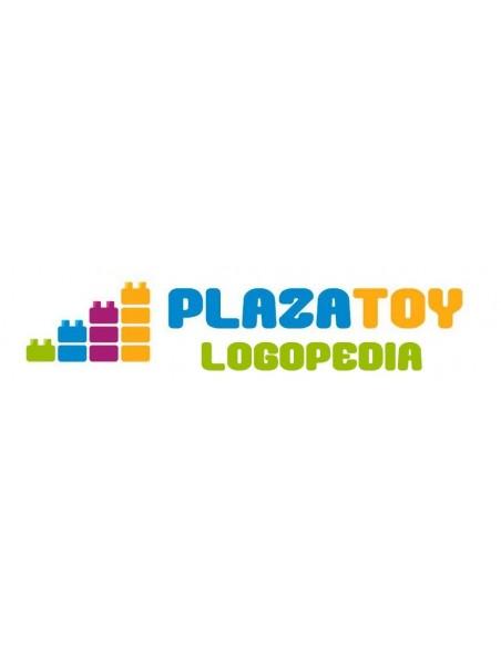 Juegos Logopedia